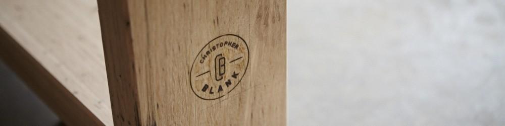 CB_branding