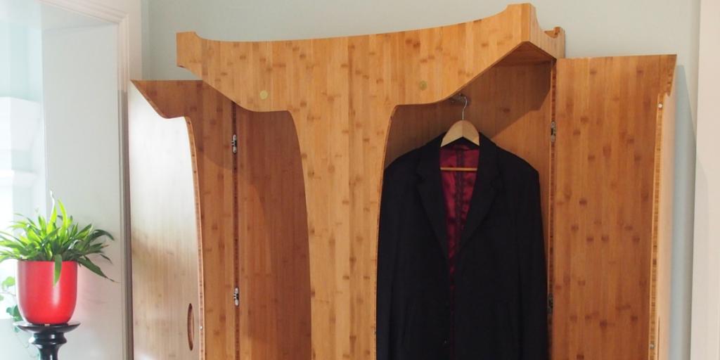 Kathy's Gentleman's Wardrobe