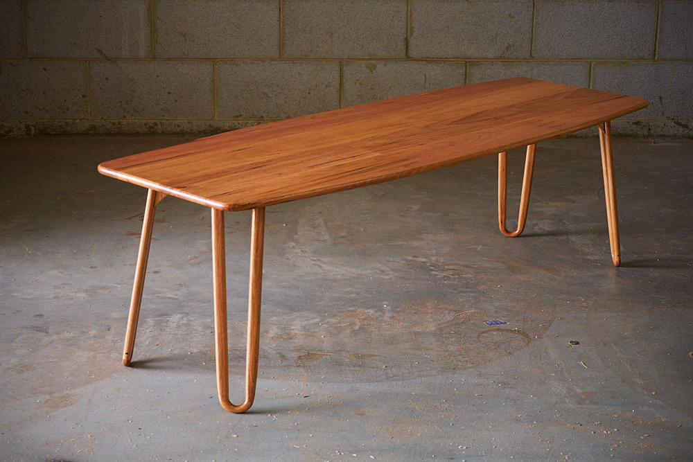 Saltwood Designs coffee table (1)