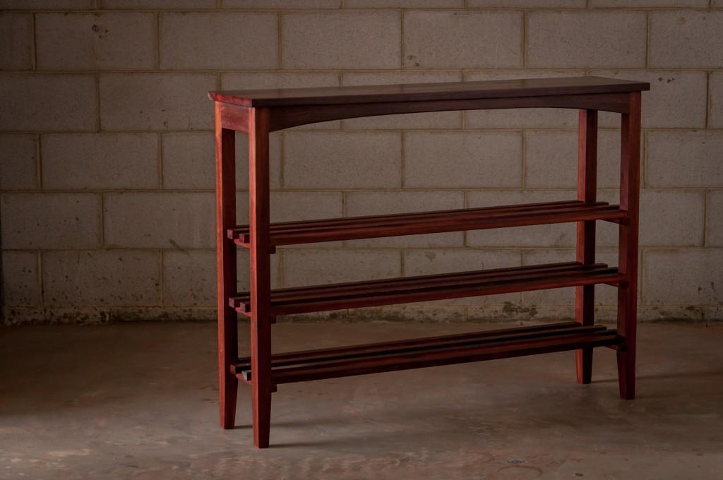 Saltwood Designs table (1)