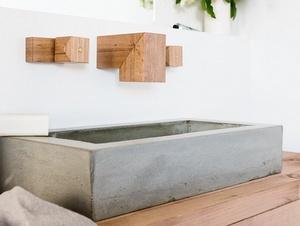 concrete-maddie-basin-001