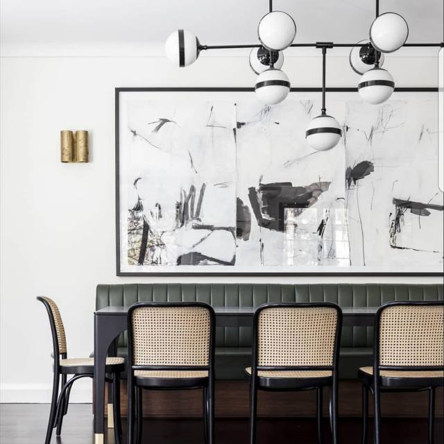 Repost curatorialandco ?? this room by Sophie Vander curatorialandco showcasinghellip