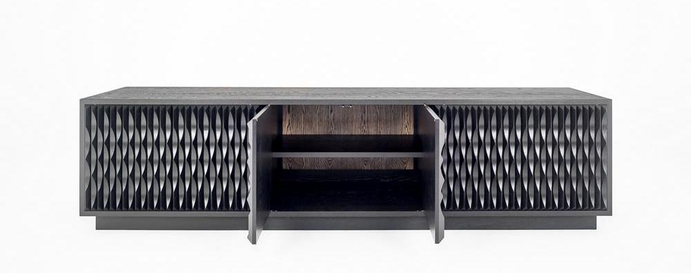 Tim Noone Custom Sideboard